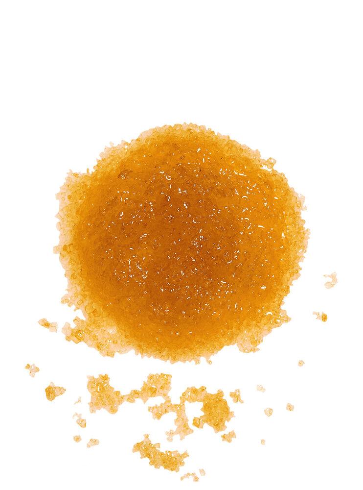 Honey Wildflower Honey Body Scrub Image 2